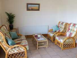 Slieve Bawn View - County Sligo - 924946 - thumbnail photo 4