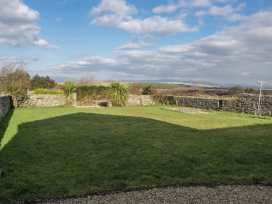 Slieve Bawn View - County Sligo - 924946 - thumbnail photo 20