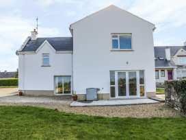 Slieve Bawn View - County Sligo - 924946 - thumbnail photo 19