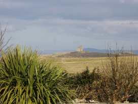Slieve Bawn View - County Sligo - 924946 - thumbnail photo 31