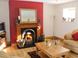 Slieve Bawn View - County Sligo - 924946 - thumbnail photo 2