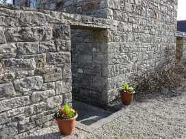 Slieve Bawn View - County Sligo - 924946 - thumbnail photo 24