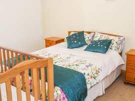 Slieve Bawn View - County Sligo - 924946 - thumbnail photo 12