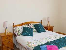 Slieve Bawn View - County Sligo - 924946 - thumbnail photo 13