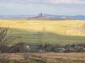 Slieve Bawn View - County Sligo - 924946 - thumbnail photo 27
