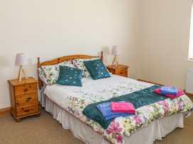 Slieve Bawn View - County Sligo - 924946 - thumbnail photo 14