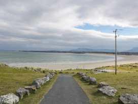 Slieve Bawn View - County Sligo - 924946 - thumbnail photo 26