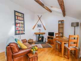 Corn Cottage - Lake District - 925049 - thumbnail photo 4