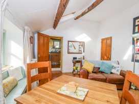 Corn Cottage - Lake District - 925049 - thumbnail photo 5