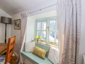 Corn Cottage - Lake District - 925049 - thumbnail photo 7