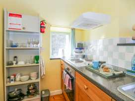 Corn Cottage - Lake District - 925049 - thumbnail photo 9