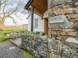 Corn Cottage - Lake District - 925049 - thumbnail photo 1