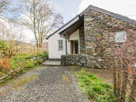 Corn Cottage - Lake District - 925049 - thumbnail photo 2