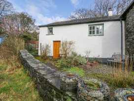 Corn Cottage - Lake District - 925049 - thumbnail photo 17