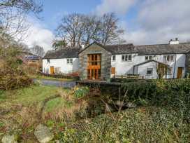 Corn Cottage - Lake District - 925049 - thumbnail photo 18