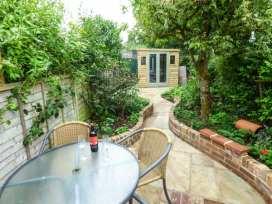 Apple Tree Cottage - Dorset - 925256 - thumbnail photo 12