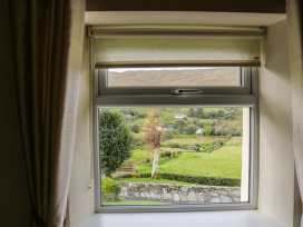 Spring Bank Cottage - Shancroagh & County Galway - 925300 - thumbnail photo 14