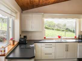 Spring Bank Cottage - Shancroagh & County Galway - 925300 - thumbnail photo 5