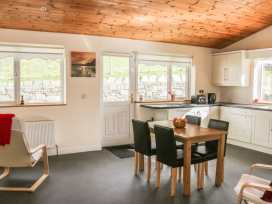Spring Bank Cottage - Shancroagh & County Galway - 925300 - thumbnail photo 8