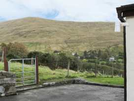 Spring Bank Cottage - Shancroagh & County Galway - 925300 - thumbnail photo 16