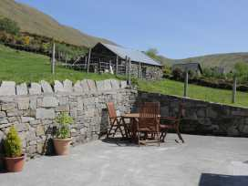Spring Bank Cottage - Shancroagh & County Galway - 925300 - thumbnail photo 23