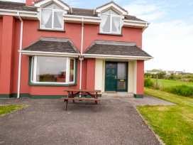4 Waterville Links - County Kerry - 925673 - thumbnail photo 1