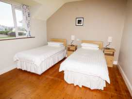 4 Waterville Links - County Kerry - 925673 - thumbnail photo 13