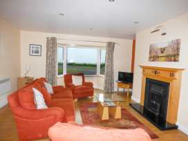 4 Waterville Links - County Kerry - 925673 - thumbnail photo 2