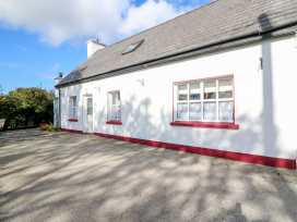 Julie's Cottage - County Kerry - 925755 - thumbnail photo 32