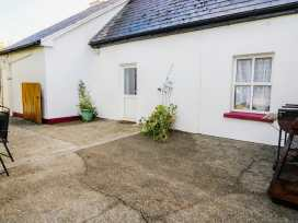 Julie's Cottage - County Kerry - 925755 - thumbnail photo 36
