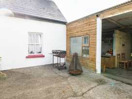 Julie's Cottage - County Kerry - 925755 - thumbnail photo 37