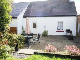Julie's Cottage - County Kerry - 925755 - thumbnail photo 38