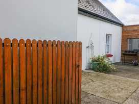 Julie's Cottage - County Kerry - 925755 - thumbnail photo 40