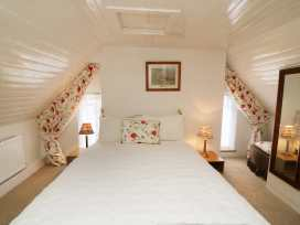 Julie's Cottage - County Kerry - 925755 - thumbnail photo 22