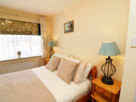 Julie's Cottage - County Kerry - 925755 - thumbnail photo 27