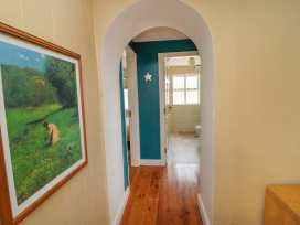 Julie's Cottage - County Kerry - 925755 - thumbnail photo 9