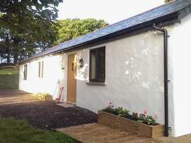 Vine Cottage - Cornwall - 926079 - thumbnail photo 1