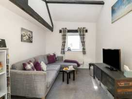 Swift Cottage - Cornwall - 926683 - thumbnail photo 7