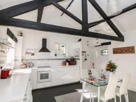 Swift Cottage - Cornwall - 926683 - thumbnail photo 10