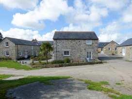 The Milling Barn - Cornwall - 926926 - thumbnail photo 17