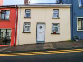 Tailor's Cottage - County Kerry - 926954 - thumbnail photo 1
