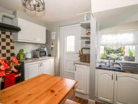 Tailor's Cottage - County Kerry - 926954 - thumbnail photo 7