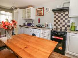 Tailor's Cottage - County Kerry - 926954 - thumbnail photo 8