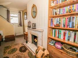 Tailor's Cottage - County Kerry - 926954 - thumbnail photo 5