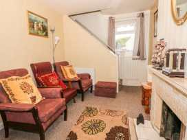Tailor's Cottage - County Kerry - 926954 - thumbnail photo 3