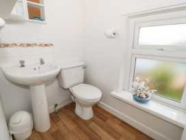 Tailor's Cottage - County Kerry - 926954 - thumbnail photo 11