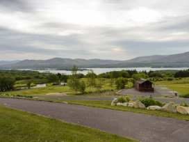 Ring of Kerry Golf Club Cottage - County Kerry - 926997 - thumbnail photo 17