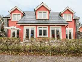Ring of Kerry Golf Club Cottage - County Kerry - 926997 - thumbnail photo 2