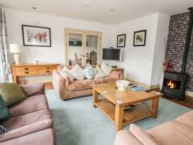 Ring of Kerry Golf Club Cottage - County Kerry - 926997 - thumbnail photo 3