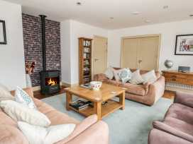 Ring of Kerry Golf Club Cottage - County Kerry - 926997 - thumbnail photo 4